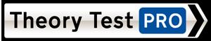 theorytest