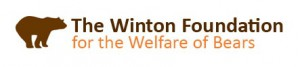 thewintonfoundation
